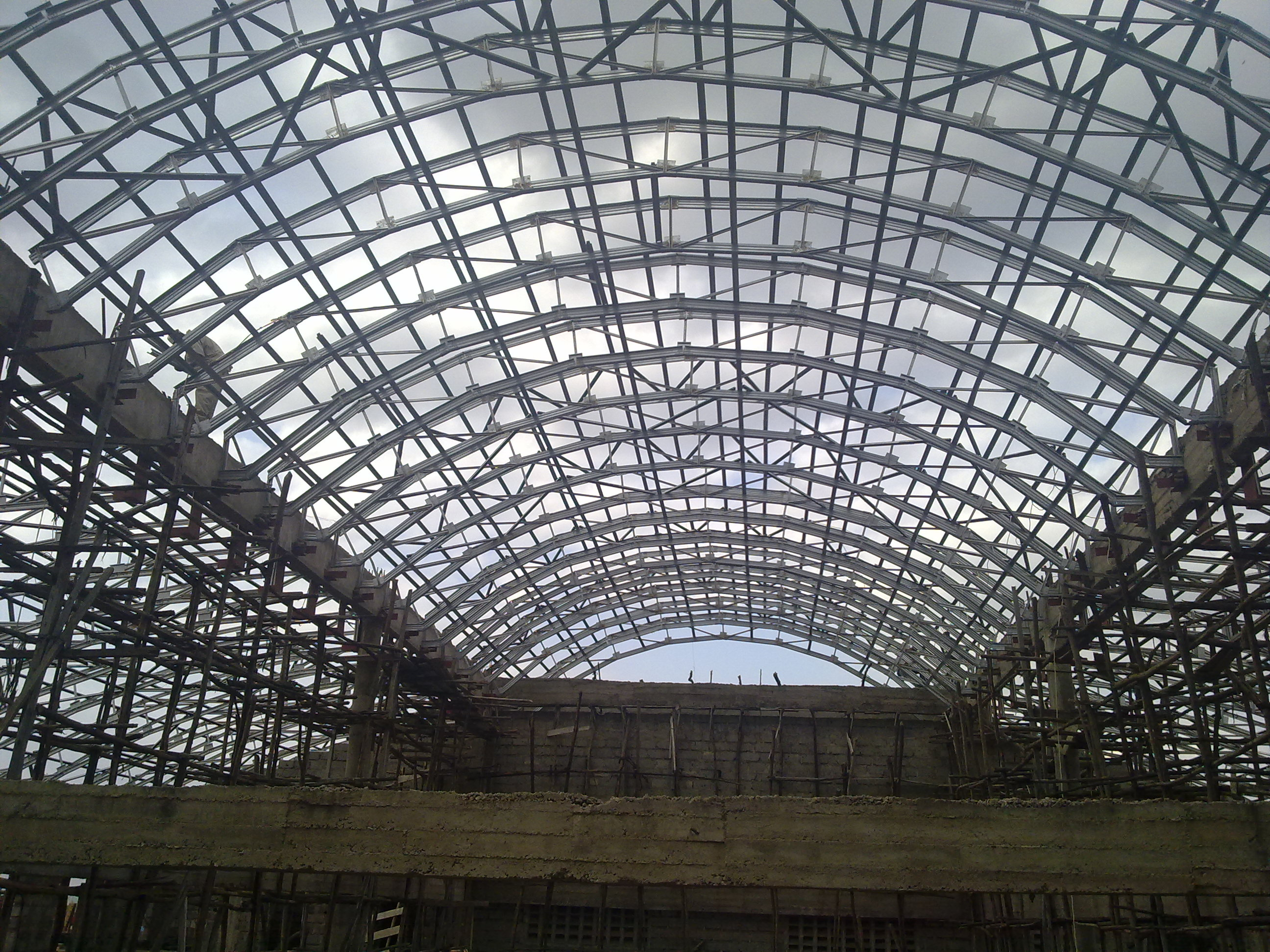 MiTek_UltraSpan_Roof_Trusses (1)
