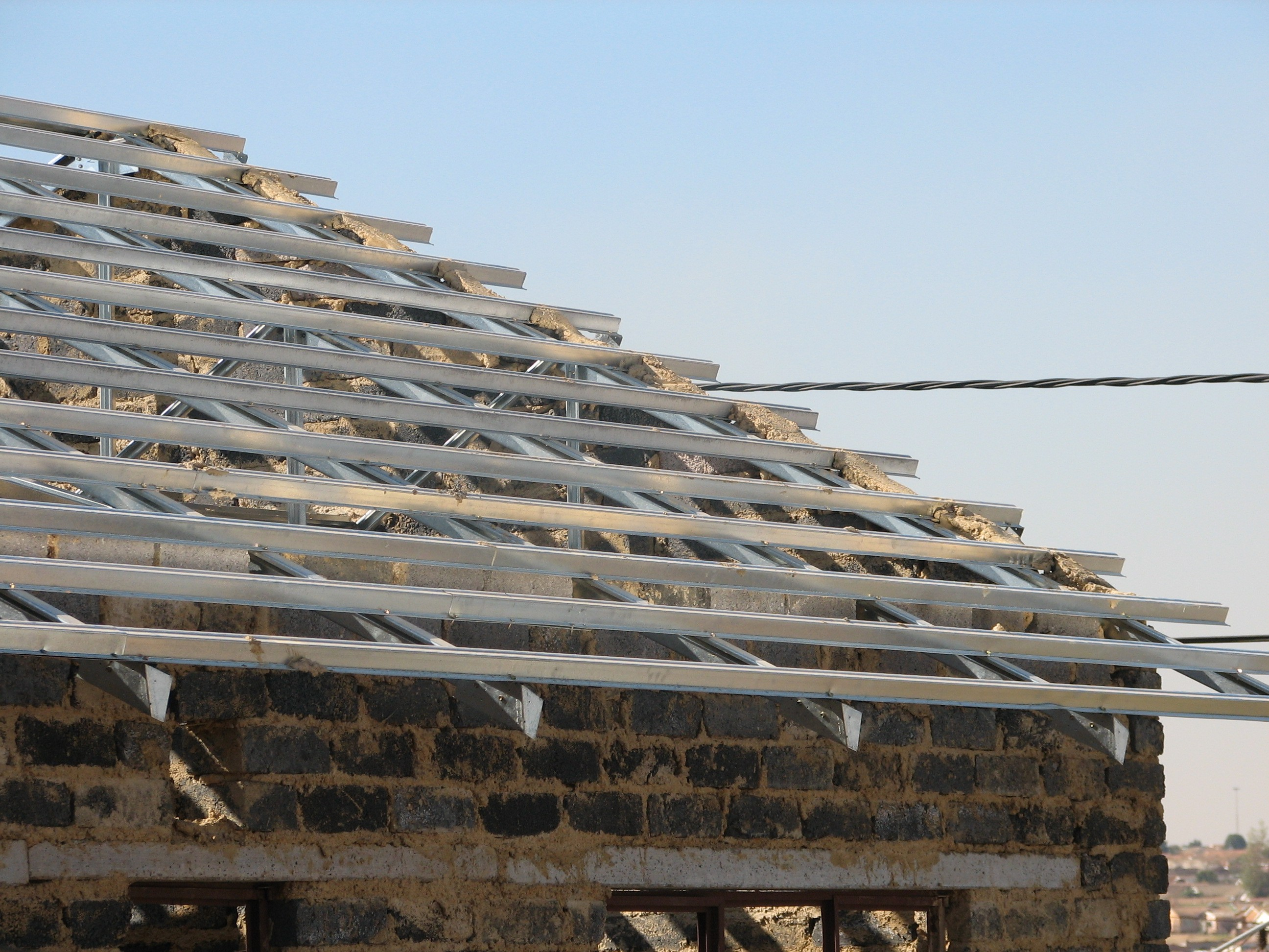 MiTek_UltraSpan_Roof_Trusses (11)
