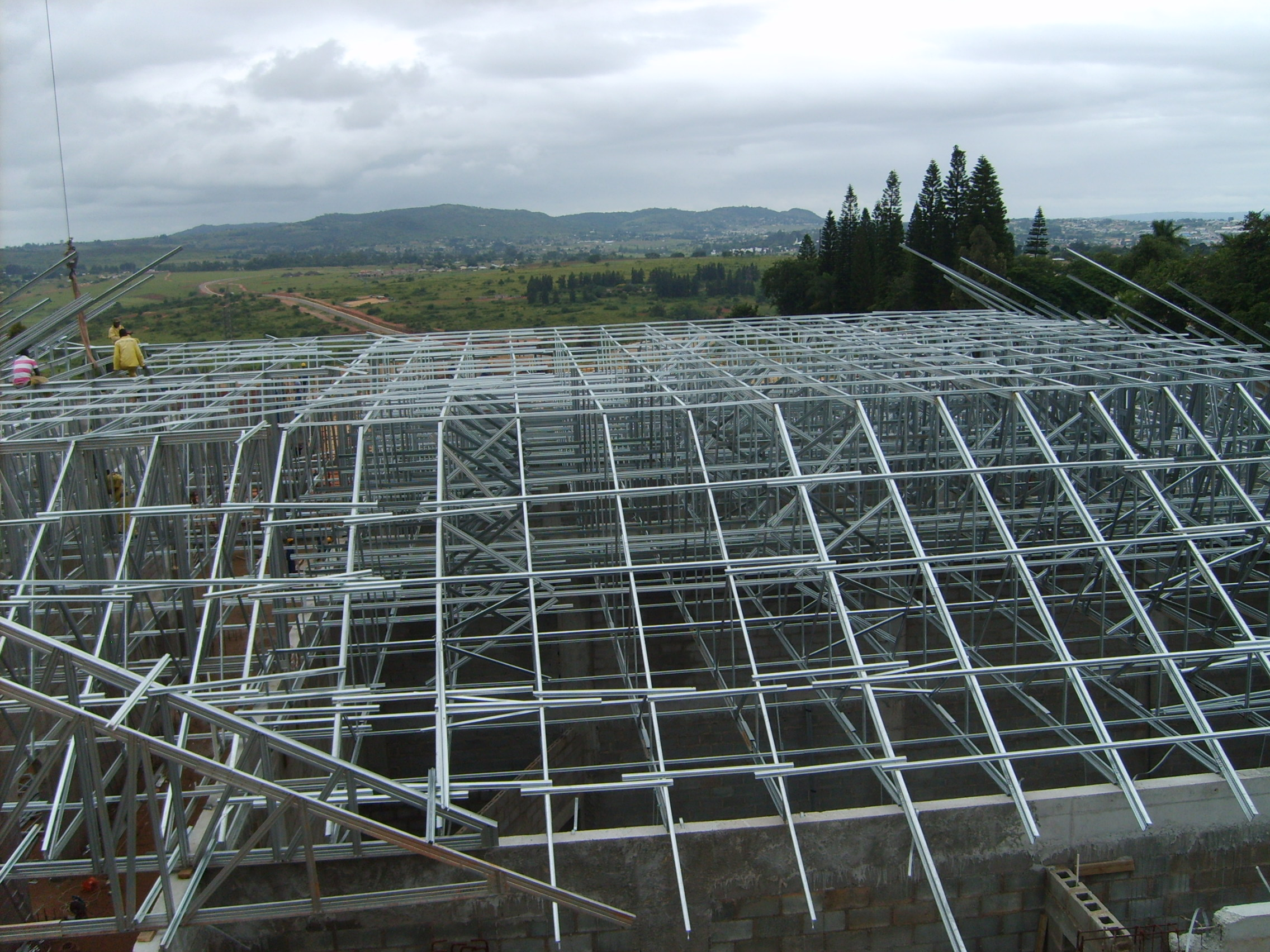 MiTek_UltraSpan_Roof_Trusses (17)