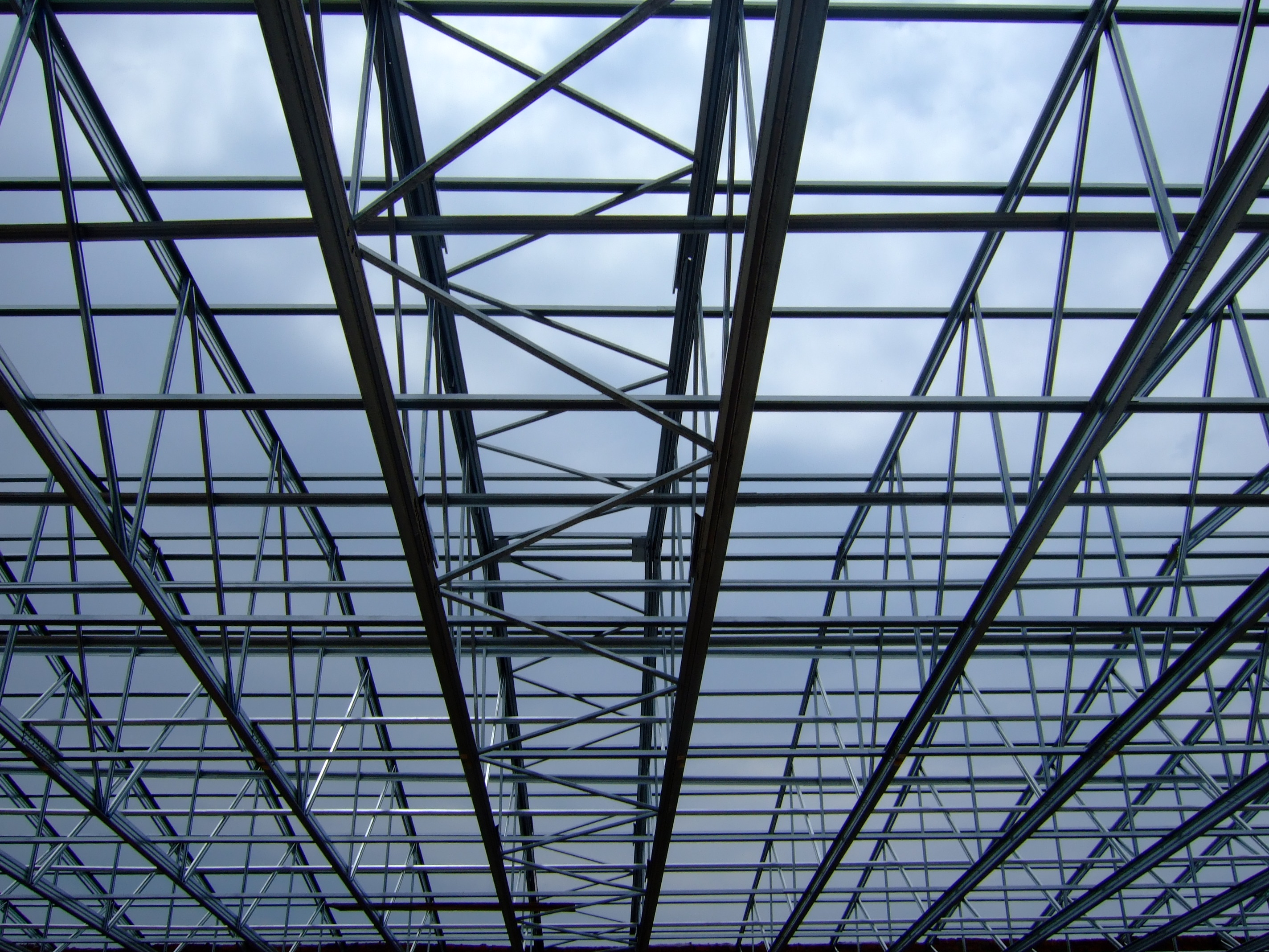 MiTek_UltraSpan_Roof_Trusses (8)