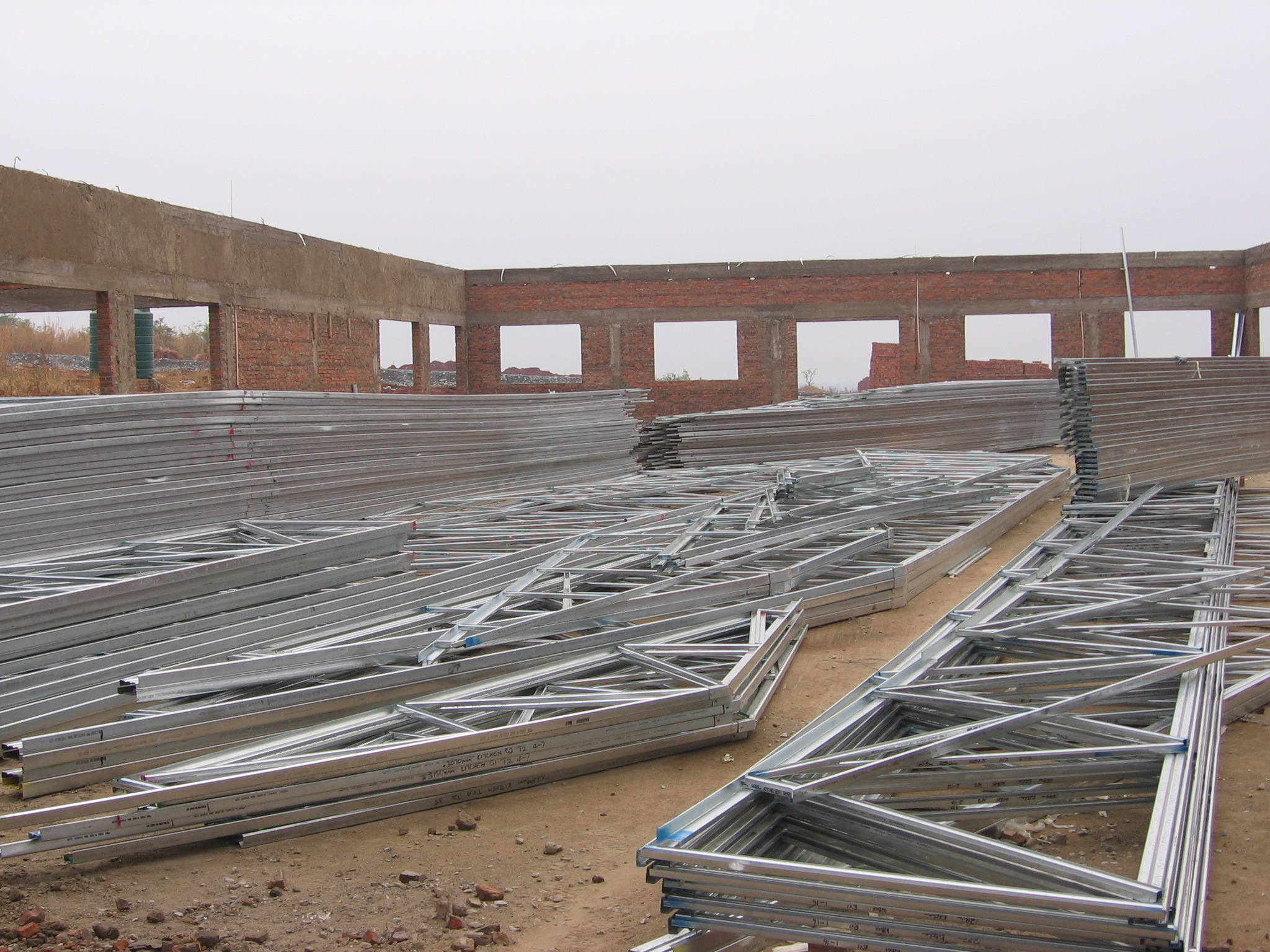 MiTek_UltraSpan_Roof_Trusses (9)